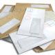 teljes körű postai ügyintézés