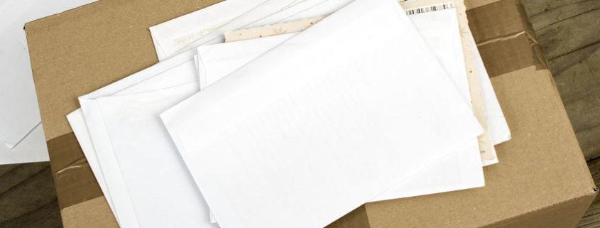postai szolgáltatásunk